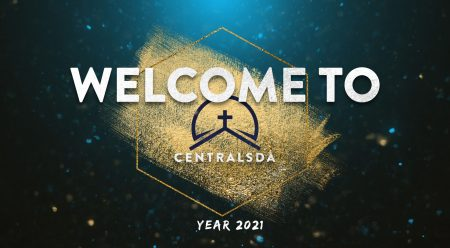 WELCOME TO CENTRALSDA