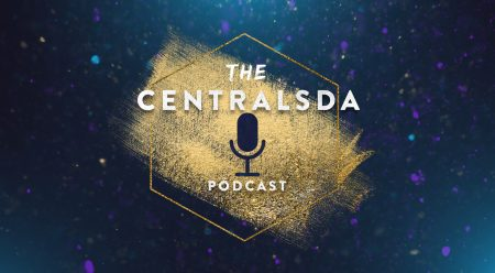 CENTRAL SDA PODCAST